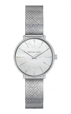 Michael Kors Pyper Watch MK4618 product image
