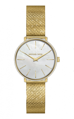 Michael Kors Pyper Watch MK4619 product image