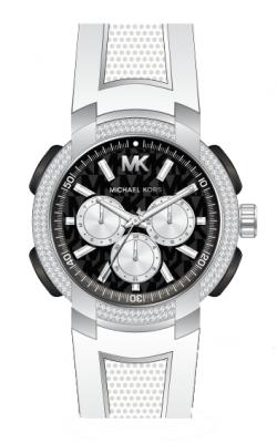Michael Kors Sidney MK6947 product image