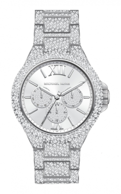 Michael Kors Camille MK6957 product image