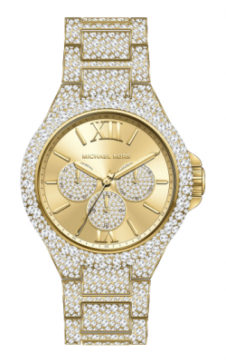 Michael Kors Camille MK6958 product image