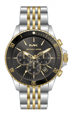 Michael Kors Bayville Watch MK8872 product image