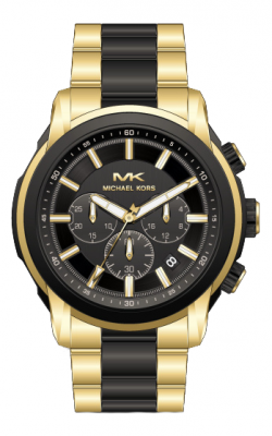 Michael Kors Kyle MK8890 product image