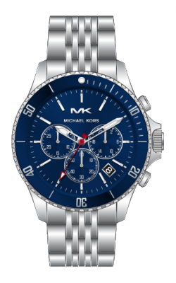 Michael Kors Bayville Watch MK8896 product image