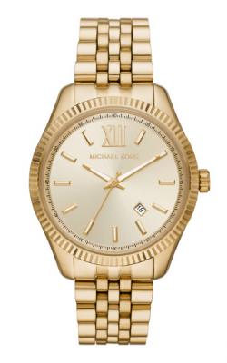 Michael Kors Lexington Watch MK8857 product image