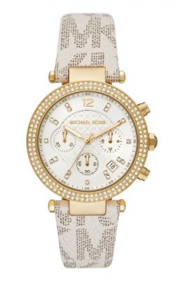 Michael Kors Parker Watch MK6916 product image