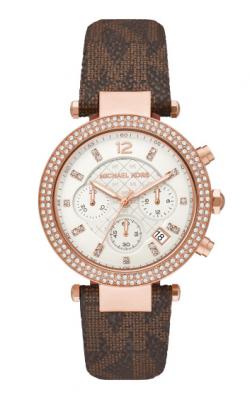 Michael Kors Parker Watch MK6917 product image