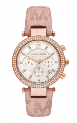 Michael Kors Parker Watch MK6935 product image