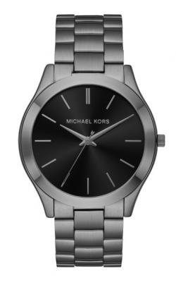 Michael Kors Slim Runway Watch MK1044 product image