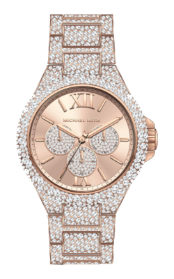 Michael Kors Camille MK6961 product image