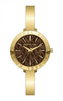 Michael Kors Jaryn Watch MK4622 product image