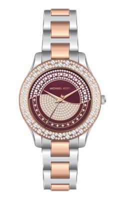 Michael Kors Liliane Watch MK4625 product image