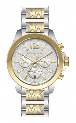 Michael Kors Wren MK6953 product image