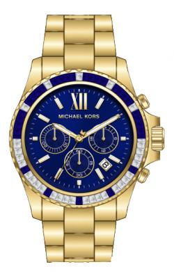 Michael Kors Everest MK6971 product image