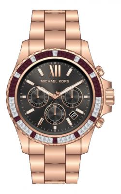 Michael Kors Everest MK6972 product image