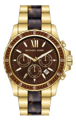 Michael Kors Everest Watch MK6973 product image