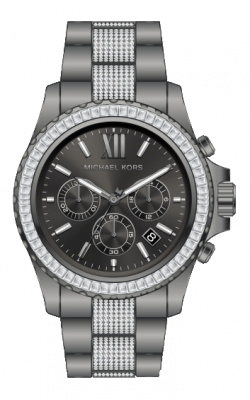 Michael Kors Everest MK6974 product image
