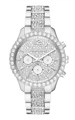 Michael Kors Layton Watch MK6976 product image