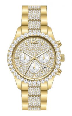 Michael Kors Layton Watch MK6977 product image