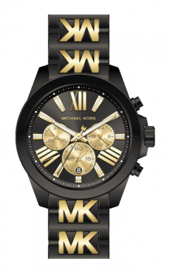 Michael Kors Wren MK6978 product image