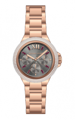 Michael Kors Camille MK6983 product image
