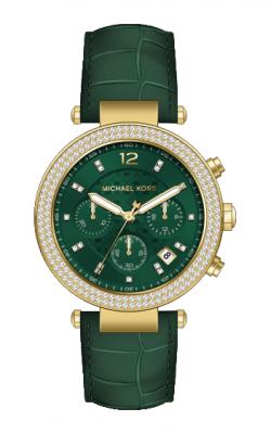 Michael Kors Parker Watch MK6985 product image