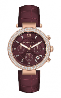 Michael Kors Parker Watch MK6986 product image