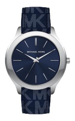 Michael Kors Slim Runway Watch MK8907 product image