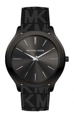 Michael Kors Slim Runway Watch MK8908 product image