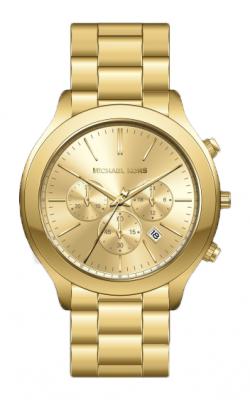 Michael Kors Slim Runway Watch MK8909 product image