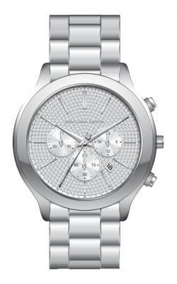 Michael Kors Slim Runway Watch MK8910 product image