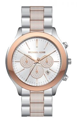 Michael Kors Slim Runway Watch MK8911 product image