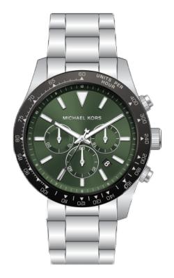 Michael Kors Layton MK8912 product image