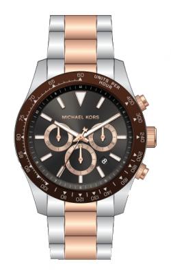 Michael Kors Layton MK8913 product image