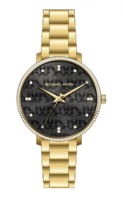 Michael Kors Pyper Watch MK4593 product image