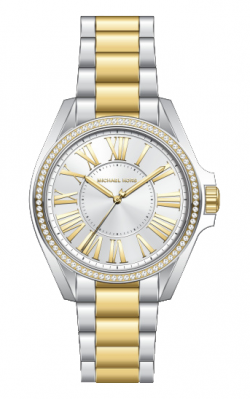 Michael Kors Kacie Watch MK6931 product image