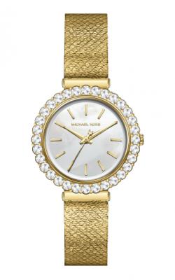 Michael Kors Darci Watch MK4629 product image