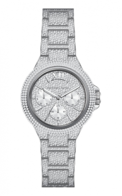 Michael Kors Camille MK6996 product image