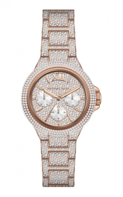 Michael Kors Camille MK6997 product image