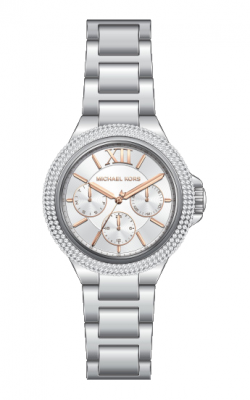 Michael Kors Camille MK7198 product image