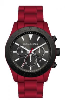 Michael Kors Layton MK8926 product image