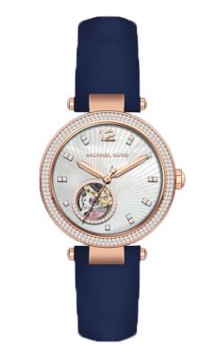 Michael Kors Parker Watch MK9048 product image