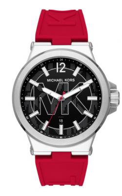 Michael Kors Dylan Watch MK8924 product image