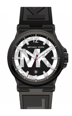 Michael Kors Dylan Watch MK8925 product image