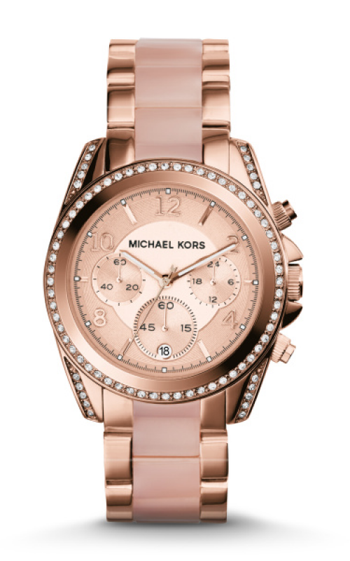 Michael Kors Blair Watch MK5943 product image