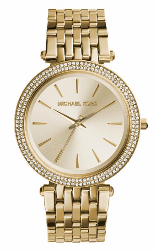 Michael Kors Darci Watch MK3191 product image