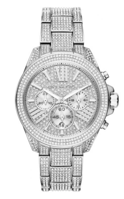 Michael Kors Wren Watch MK6317 product image