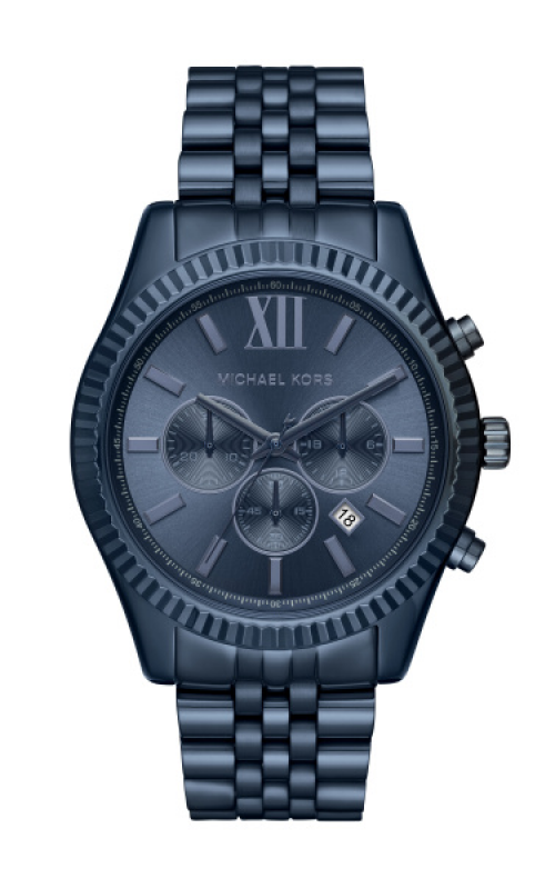 Michael Kors Lexington MK8480 product image