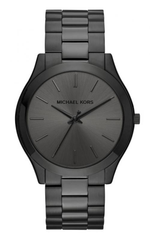 Michael Kors Slim Runway Watch MK8507 product image
