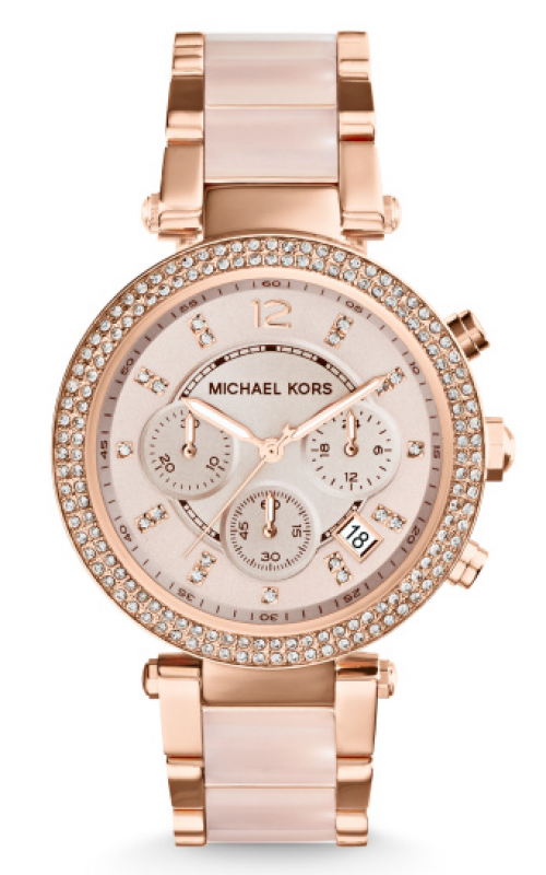 Michael Kors Parker Watch MK5896 product image